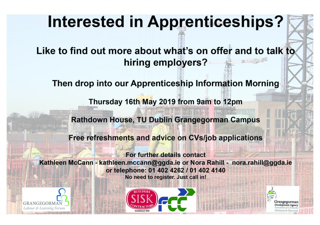 190410_Apprenticeship_drop_in_flier