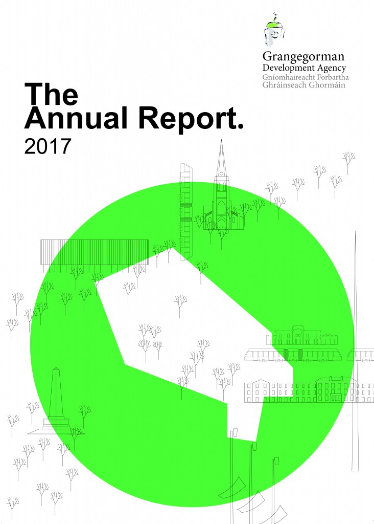 AnnualReport2017_cover
