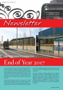 GG_Winter17_Newsletter_Cover