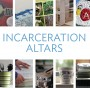Incarceration Altars_lead_image