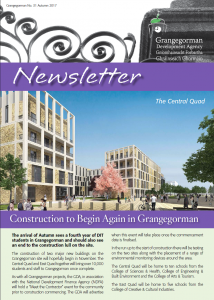 Newsletter_Front_cover