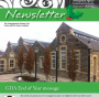 Newsletter_cover
