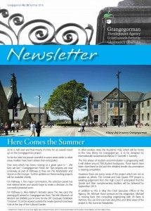 Summer_Newsletter_16_Front_page