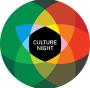 logo-culture-night