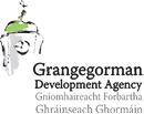Grangegorman Development Agency
