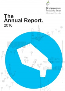 180226_Annual_Report_2016_front_page